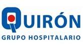 Prácticas médicas en grupo Hospitalario Quirón