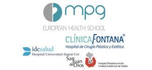 MPG firma tres nuevos convenios para prácticas profesionales