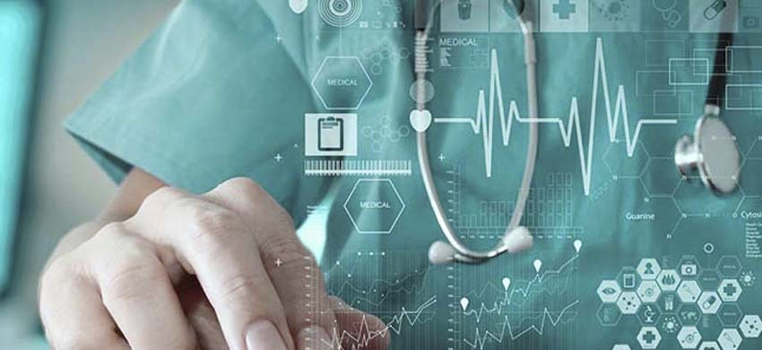 Big data sector médico