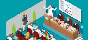 La industria farmacéutica busca profesionales altamente cualificados