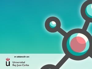 Icono Investigacion Clinica
