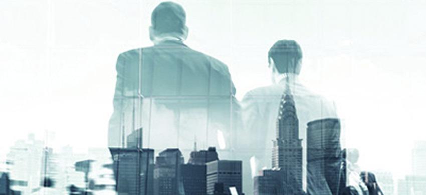 Másteres Medical Affairs y Market Access, con prácticas en empresas