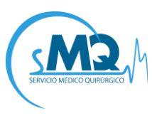 Servicio Medico Quirurgico