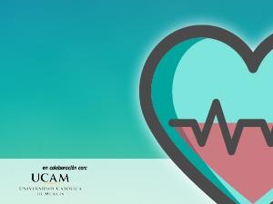 Icono Experto en Anestesia y Reanimacion