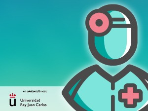 Imagen Master Enfermeria de Quirofano