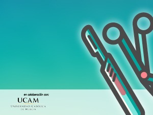 Icono Experto en Instrumentacion en Traumatologia