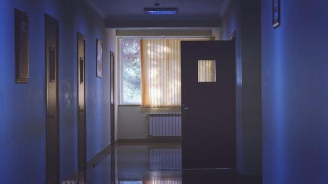 Consciencia en pacientes críticos