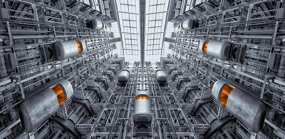 España un lugar atractivo para invertir y hacer ciencia
