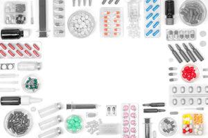8 soluciones digitales más demandadas por la Industria Farmacéutica en 2017
