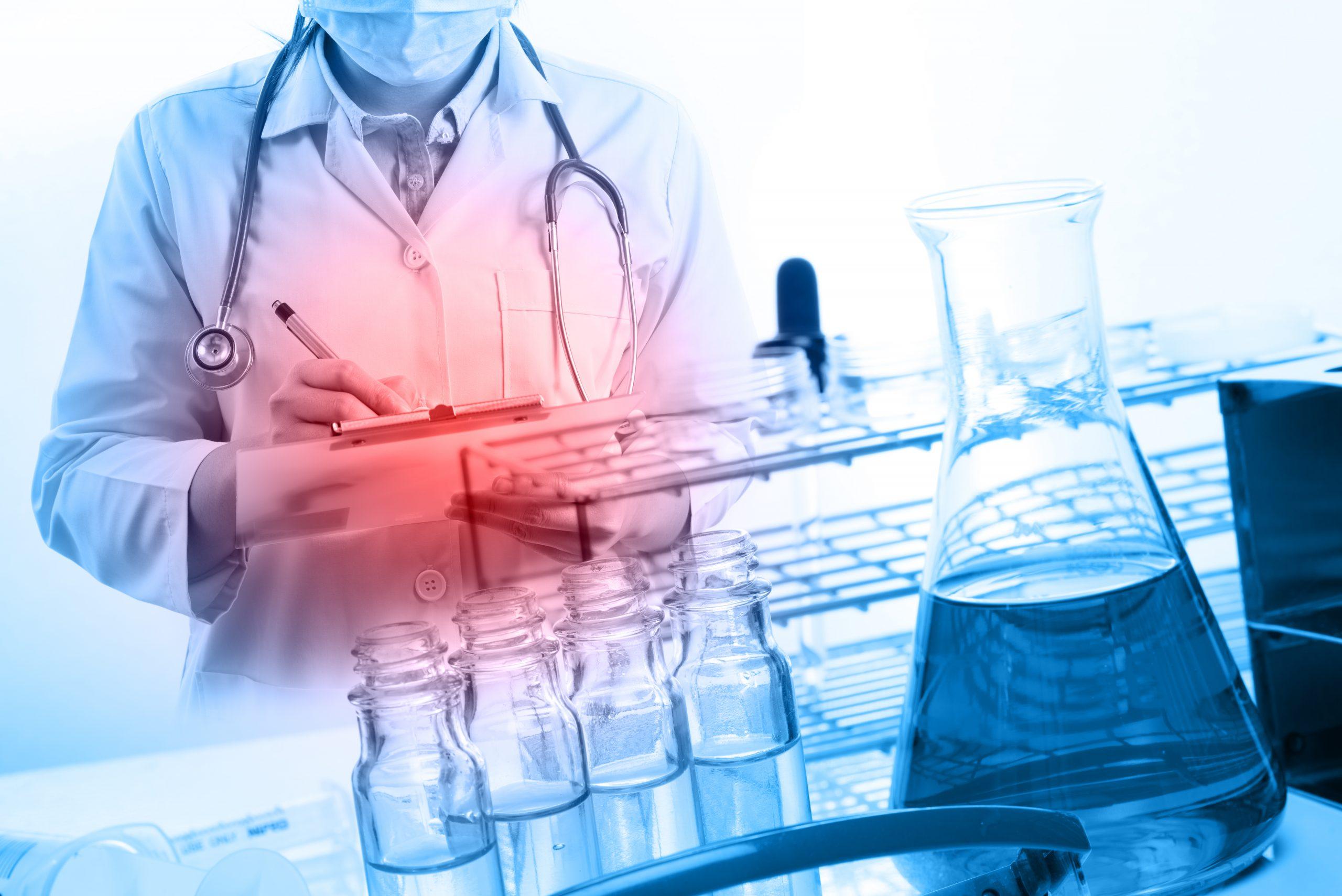 Síndrome de agotamiento profesional entre los médicos