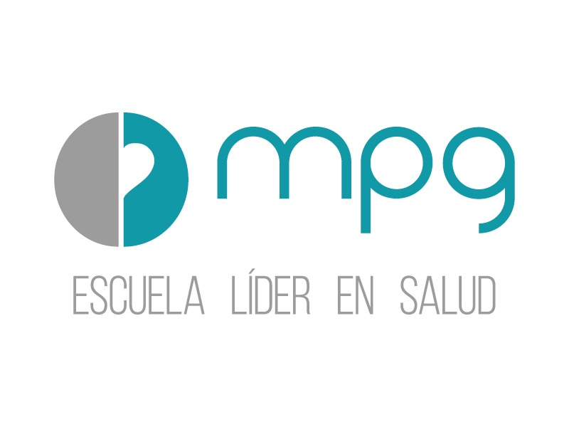 Mpg Medical Practice Group Escuela De Formacion Sanitaria