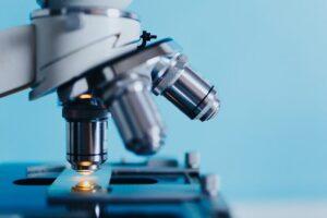 Ocho de cada 18 de los ensayos clínicos desarrollados en Europa sobre la ELA cuentan con participación española