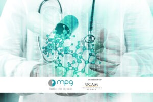 Nuevo Talleres Competenciales en el Máster de Medical Affairs