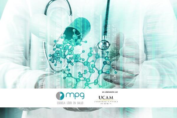 Medical_Affairs
