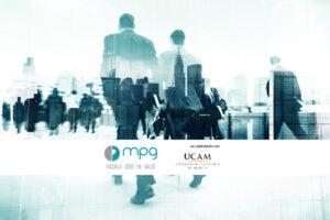 ¿Por qué un Máster en Market Access?