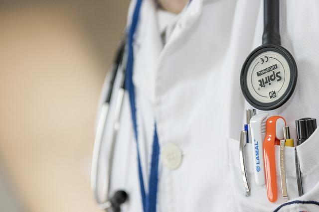 España posee el noveno puesto de modelo sanitario más eficaz del mundo