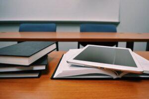OpenLearn nuevo entorno de aprendizaje y formación