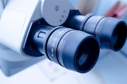 investigación_día_mundial_lupus