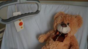 Cuidados Paliativos Infantiles a domicilio: una dura realidad
