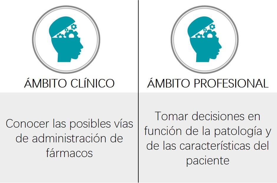 CompetenciasCP