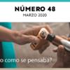 Cursos_Online